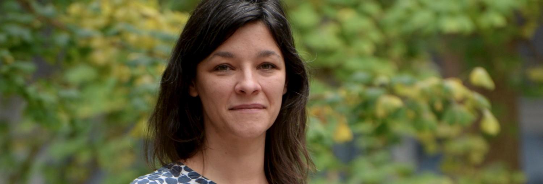 Juliane Jarke, PhD